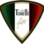 Torelli Small png